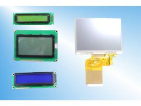 液晶顯示板