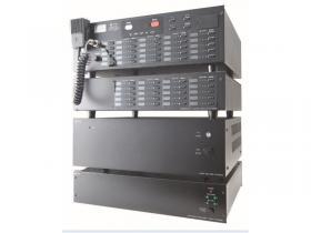 GFS-8000