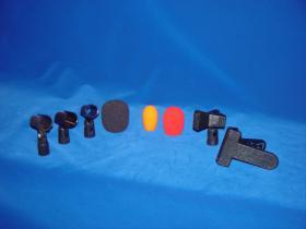 MIC & Accessories
