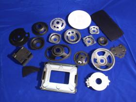Hardware Products
