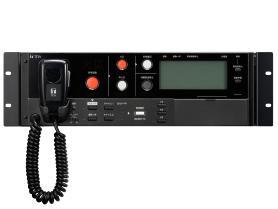 FS-2500